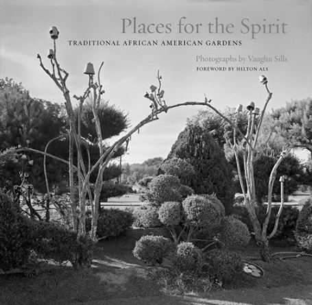 places-for-the-spirit