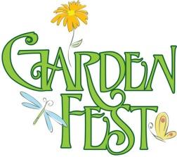 Garden Fest 2013