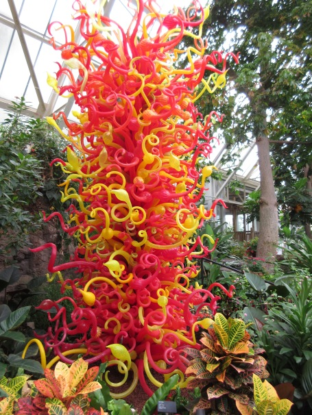 Chihuly 1