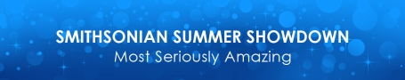 Smithsonian-SummerShowdownheader